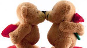 teddy bears gio evan baci cctm bacio 47 caracas