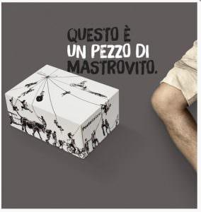Andrea Mastrovito (Italia)