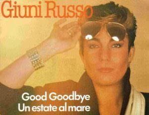 Giuni Russo (Italia)