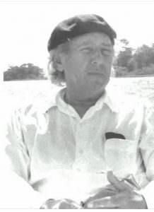 José Coronel Urtecho (Nicaragua)