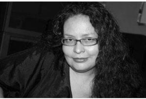 Maria Antonieta Flores (Venezuela)