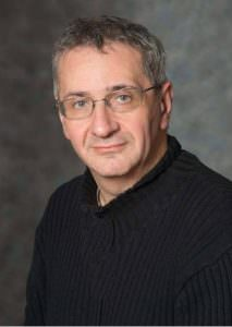 Riccardo Campion (Italia)