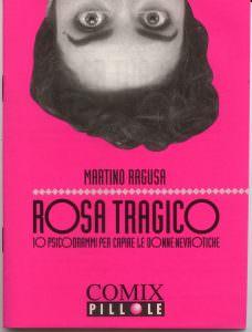 Martino Ragusa (Italia)
