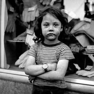 Yo no creo en … de Pablo Neruda (Chile)