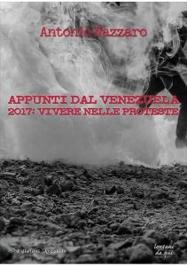 appunti dal venezuela