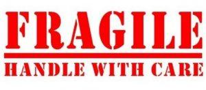 concita de gregorio fragile amore handle with care cctm caracas