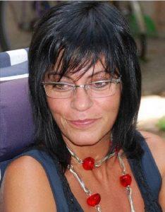 liria evangelista glande cctm caracas nazzaro fallopio