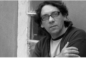 Osvaldo Bossi (Argentina)