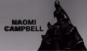 seven naomi campbell deadly sins cctm caracas