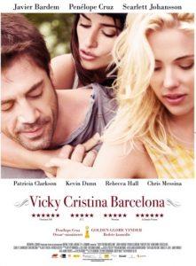 vicky cristina barcelona cctm caracas