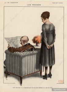 julio cortazar moglie giulietta amore matrimonio uomini cctm caracas