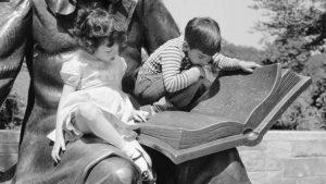 mario quintana margini cctm caracas libri poesia bambini