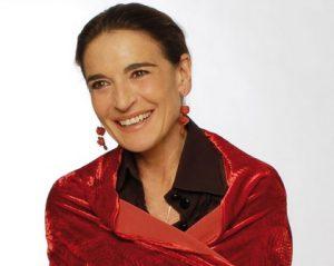 Lina Sastri (Italia)