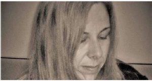 Silvia Rodríguez Ares (Argentina)