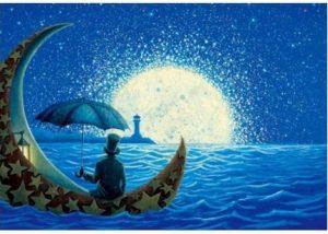 dai vita sogni matto ali fantasia mario benedetti cctm caracas nazzaro