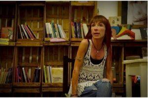 Araceli Mariel Arreche (Argentina)