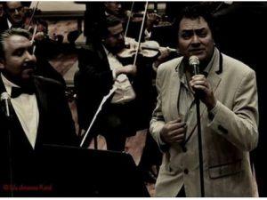 Claudio Bustos (Argentina)