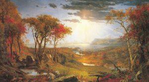 octavio paz messico autunno cctm caracas