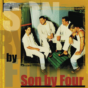 Son by Four (Puerto Rico)