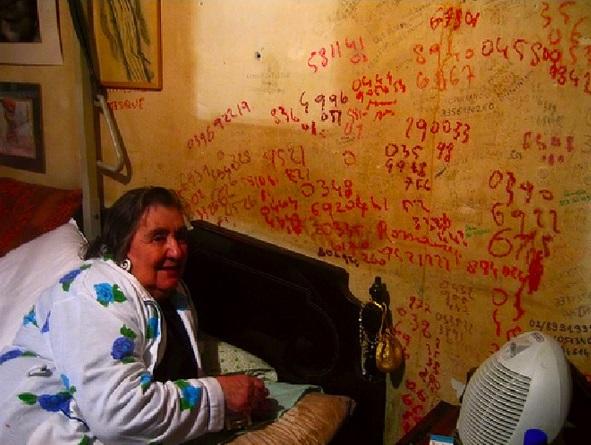 il muro degli angeli di alda merini cctm amore arte cultura bellezza poesia italia latino america miglior sito poesia miglior sito letterario leggere milano
