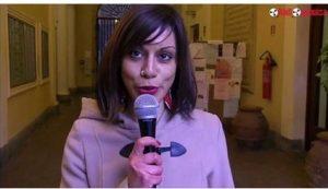 Barbara Bracci (Italia)