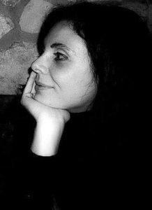 Emilia Barbato (Italia)