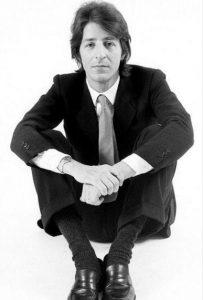 Giorgio Gaber (Italia)