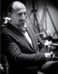 Giovanni Turra (Italia)