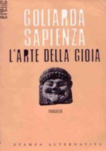 Goliarda Sapienza (Italia)