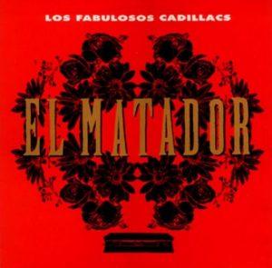 Los Fabulosos Cadillacs (Argentina)