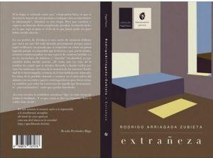 Rodrigo Arriagada–Zubieta (Cile)