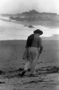 Lasciatemi vivere … di Pablo Neruda