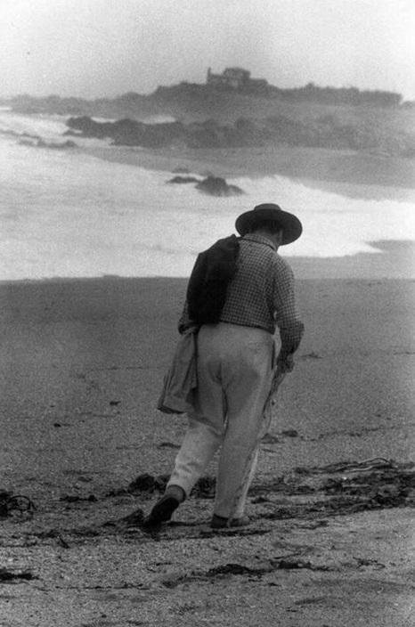 lasciatemi sergio larrain Pablo Neruda cctm caracas