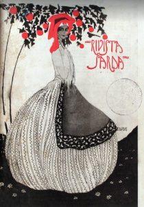 Edina Altara (Italia)