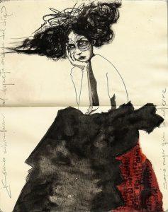 Antonia Storace (Italia)