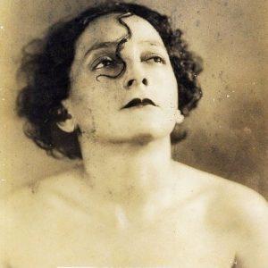 María Calcaño (Venezuela)