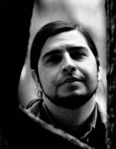 Mario Meléndez (Chile)