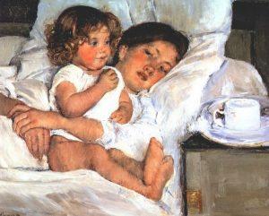 erri de luca mamma figlio latte seno neonato cctm caracas