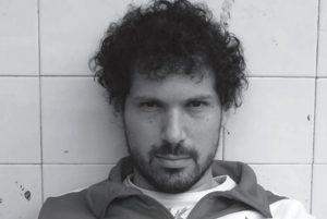 Patricio Foglia (Argentina)
