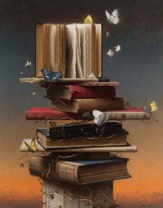 ennio flaiano libri sognano cctm caracas