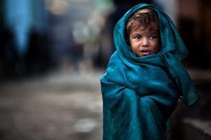 alessandro bergamini cctm caracas reflex india birmania bimbi poveri blu Ahmedabad