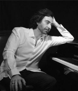 Alessandro Conti (Italia)