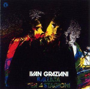 Ivan Graziani (Italia)