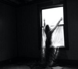 alfonsina storni mura depressione suicidio perla cctm caracas