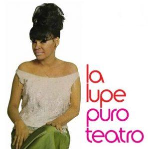 La Lupe (Cuba)