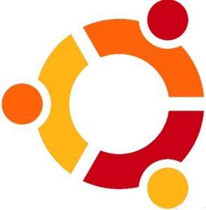 Ubuntu – io sono perché noi siamo