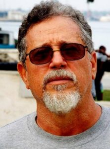 Alex Fleites (Cuba)
