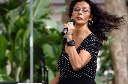 ana istaru costa rica letto luna sesso oro azalea orchidea cctm caracas nazzaro nostro poesia latino america