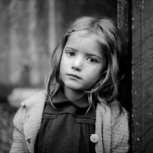 eduardo galeano Hans Wolf coercizione insulto schiaffo umiliazione bambini castigo cctm caracas