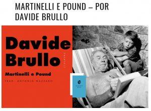 Davide Brullo (Italia)